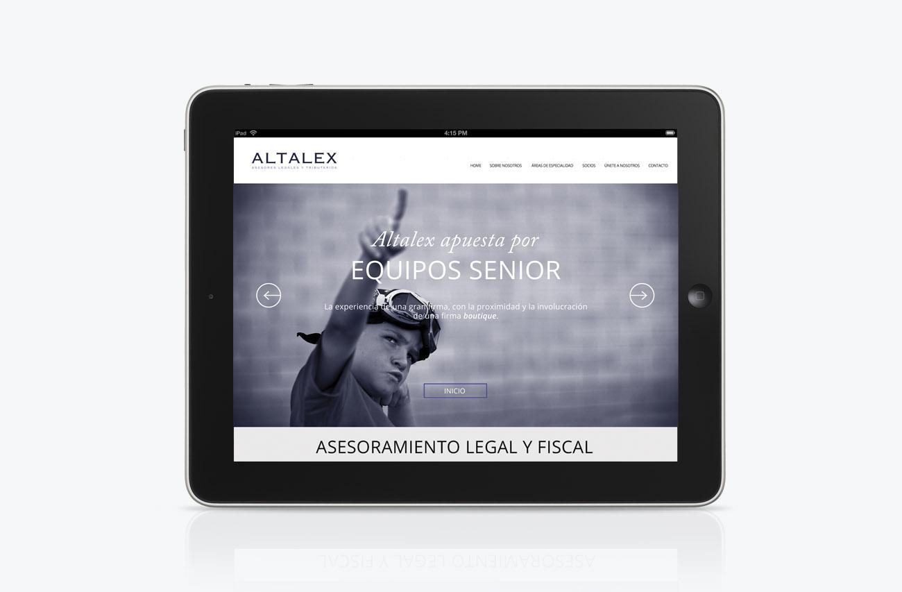 ALTALEX_web-1300×853-01