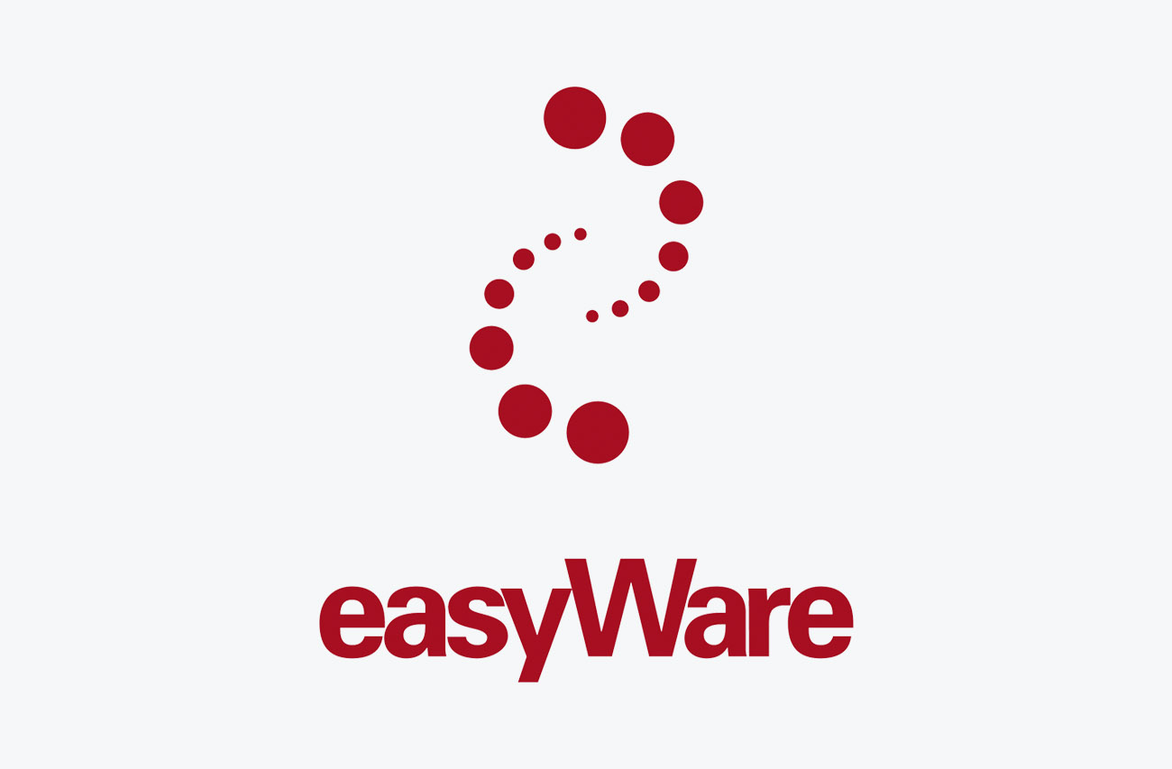 IRIS-EasyWare_web_1300x853px-01