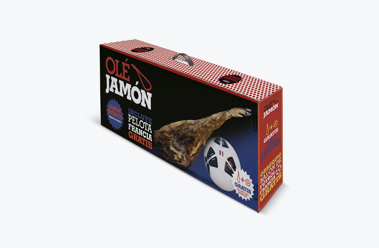 OLE JAMON_1300x853px-05